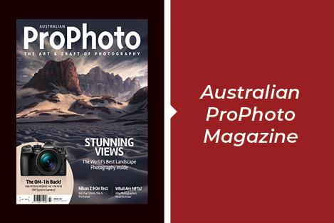 ProPhoto-logo