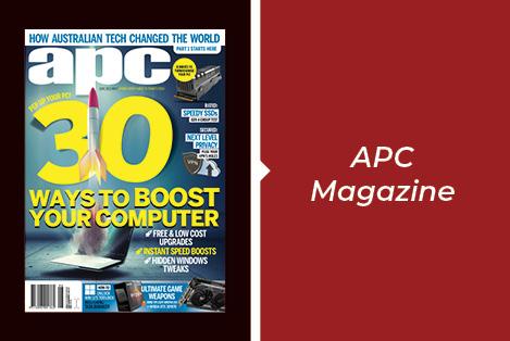apc-Subscribe-logo