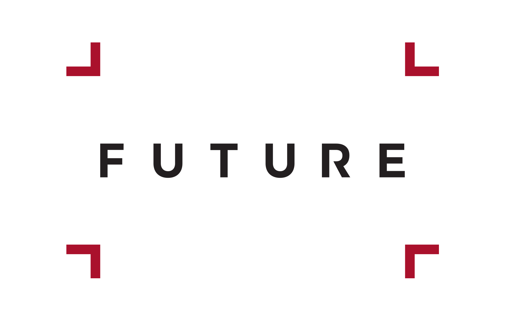 Future Media-logo